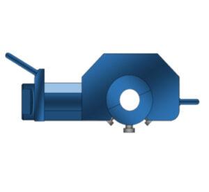 Basic Coil Tubing Tools