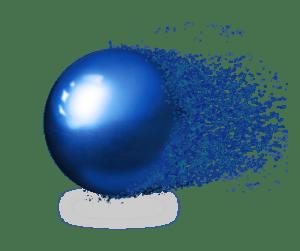 Dissolvable_Frac_Ball_innovex