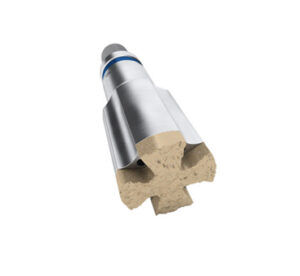 Milling Coiled Tubing Tools 2