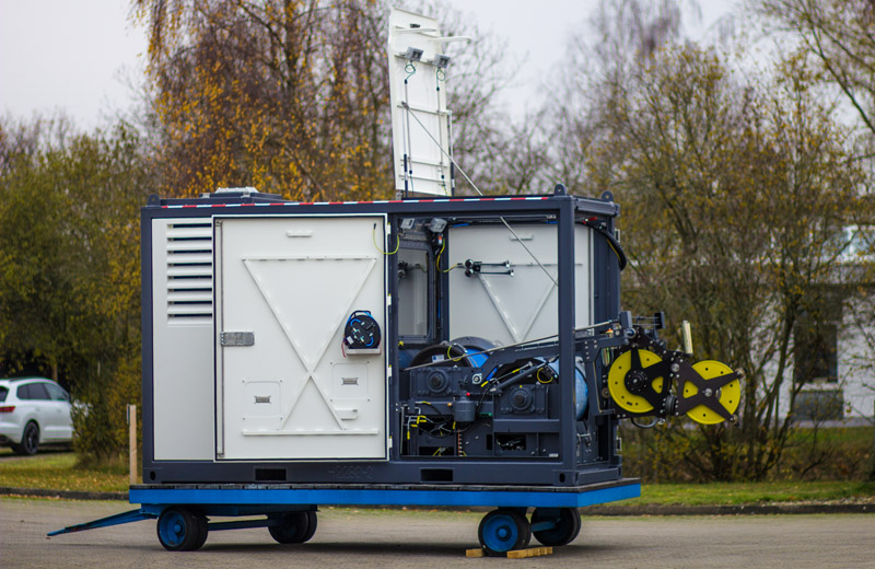 Offshore Wireline Unit_GOES-KATT