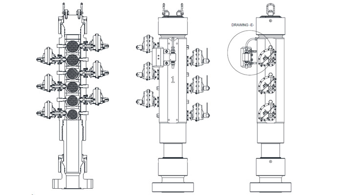Baul-launcher.jpg