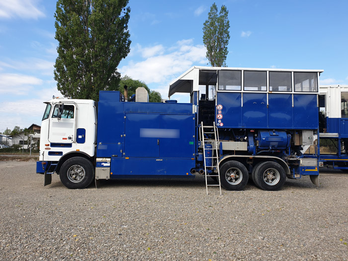 Cementing-Unit-for-sale-in-Europe_2.jpg