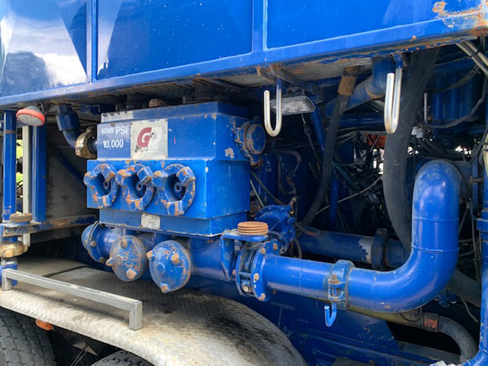 Cementing-Unit-for-sale-in-Europe_3.jpg