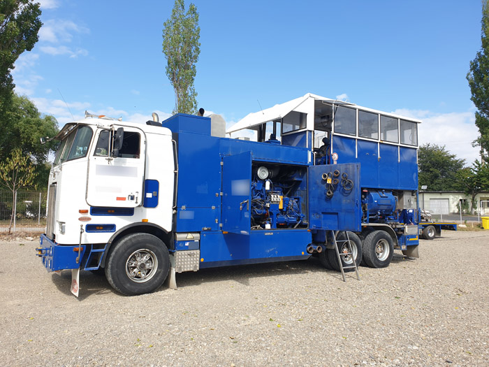 Cementing-Unit-for-sale-in-Europe_5.jpg