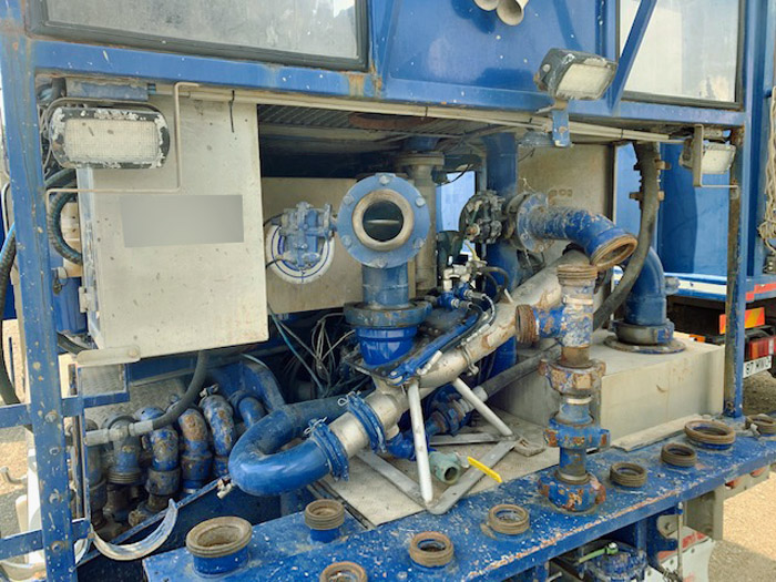 Cementing-Unit-for-sale-in-Europe_6.jpg