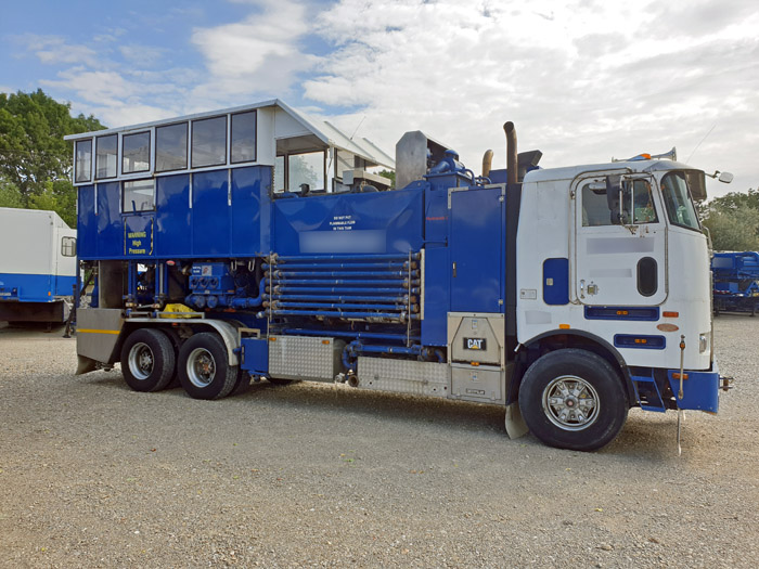 Cementing-Unit-for-sale-in-Europe_7.jpg