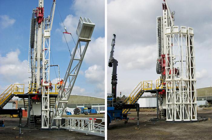 Drilling-Rig-Futura-2.jpg