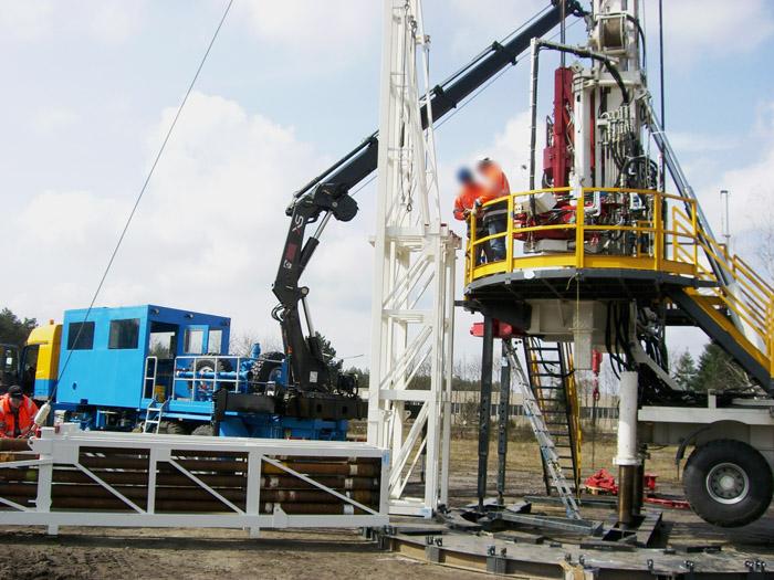 Drilling-Rig-Futura-4.jpg