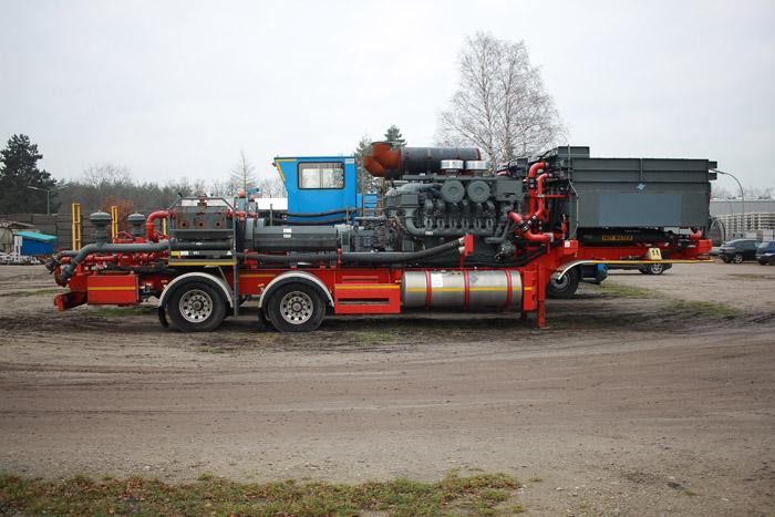 Frac-Pumping-Unit-2250-BHP-3.jpg