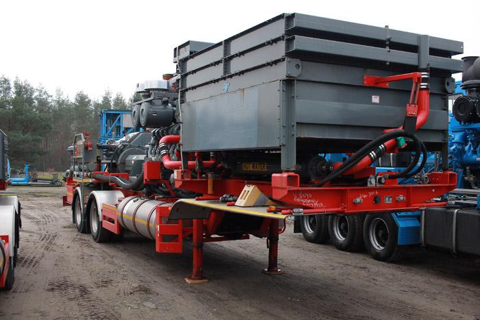 Frac-Pumping-Unit-2250-BHP-4.jpg