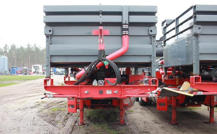 Frac-Pumping-Unit-2250-BHP.jpg
