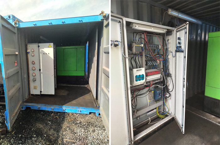 Generator-Container-for-sale-in-Europe_1.jpg