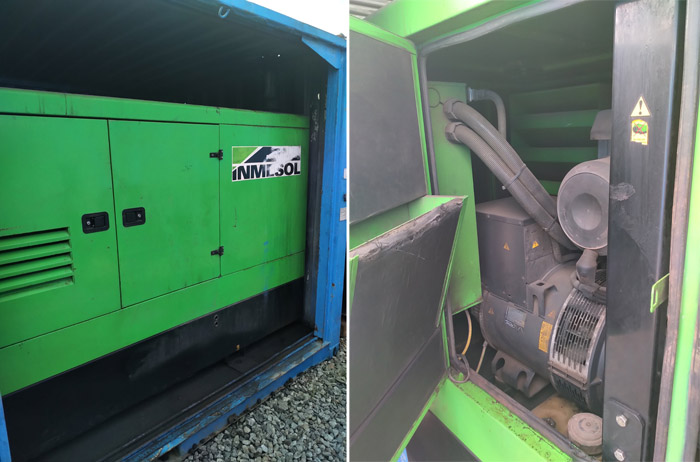 Generator-Container-for-sale-in-Europe_2.jpg