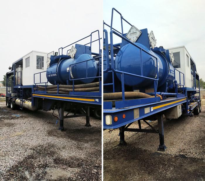 Single-Pump-Unit-for-sale-in-Europe_1.jpg