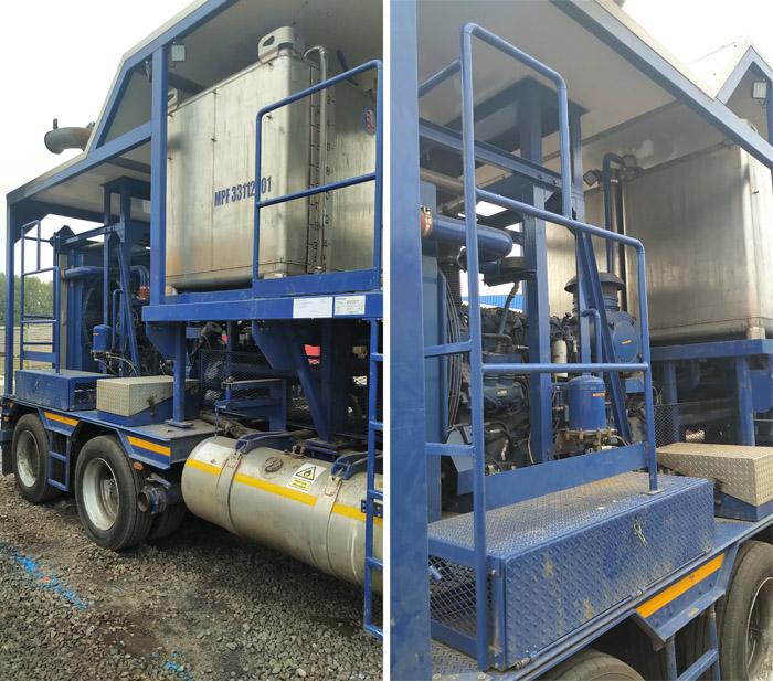 Single-Pump-Unit-for-sale-in-Europe_3.jpg