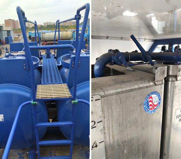 Single-Pump-Unit-for-sale-in-Europe_4.jpg
