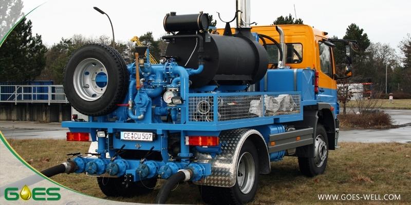 Tacrom-Heating-Filter-Truck.jpg