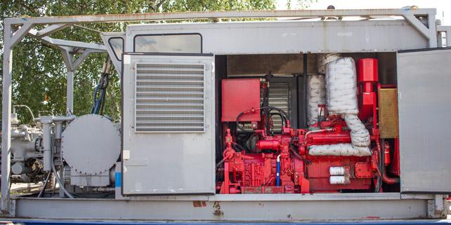 Twin-Pump-Skid-for-sale-in-Europe-3.jpg