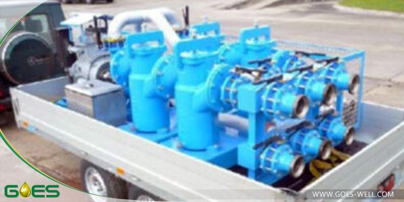 Water-filtration-unit.jpg