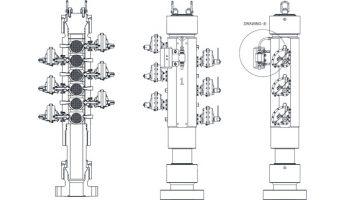 Baul launcher
